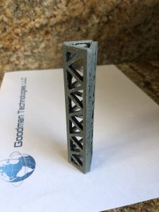 Nanoceramic Composites